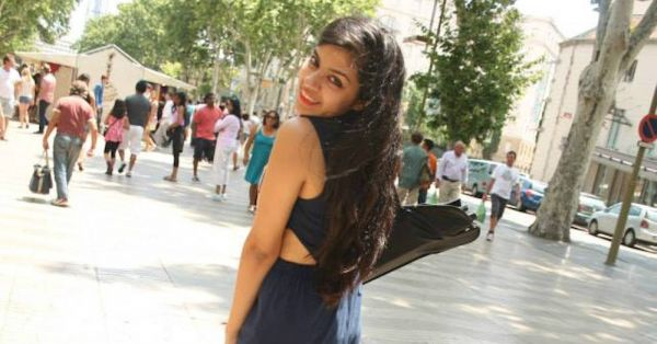 #BeautyDiaries: I Tried Smoothening My Hair And...