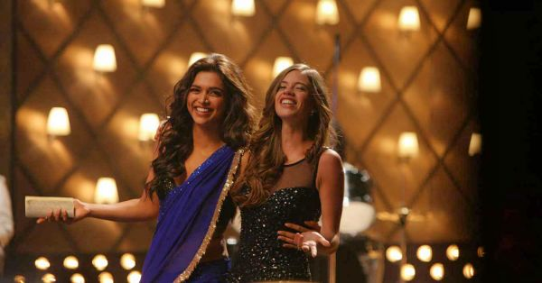 7 Adorable Ways To Thank Your Besties For All The Shaadi Help!