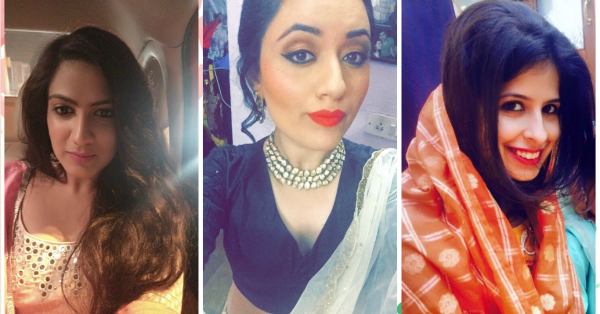 Team POPxo Shares Their Favourite Shaadi Season Lipsticks!