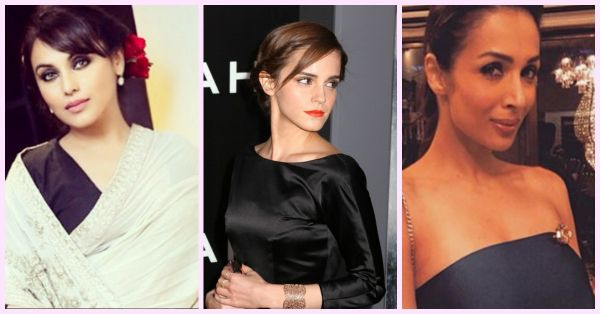The ONLY Tips You Need To Pick The Most Flattering Neckline!