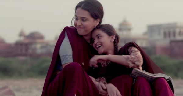 Nil Battey Sannata - This Movie Is A Must Watch For EVERY Girl!
