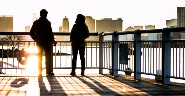 """""""Compromise"""" In A Relationship - Good, Bad Or Unavoidable?"""