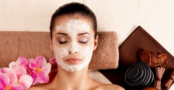 10 BEST Face Masks In The Market For Beautiful, Glowing Skin!