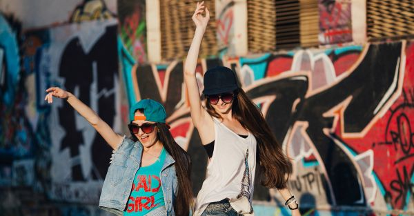 Steal Team POPxo's Casual Summer Look For A Fun Day Out!