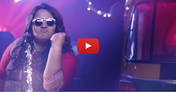 This Hilarious Song About Taking An Auto Is EVERY Girl's Story!
