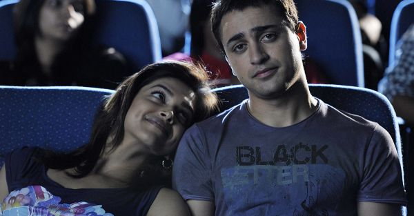 Dear Boyfriend, 10 Movies I Really Want To Watch With *You*!