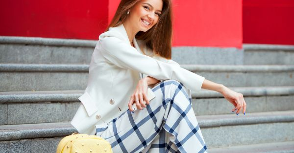 9 Stylish & Comfy Pants For The Summer (All Under Rs 600!)