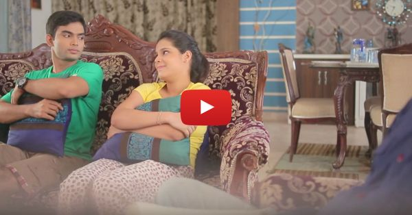 If You Are A Sister - You'll Relate To EVERY Bit Of This Video!