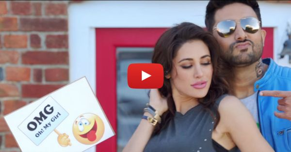 This Housefull 3 Song Is Full Of... TOO Many Stars!