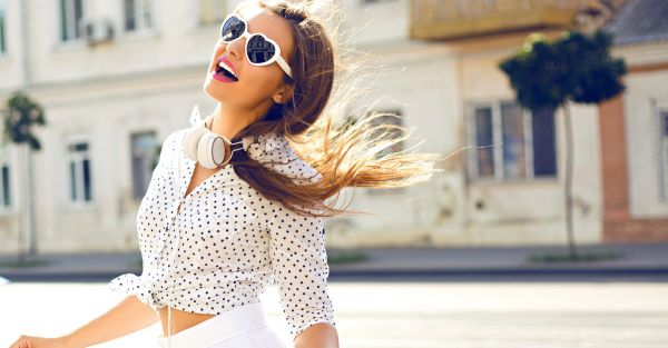 6 Cute Outfits To Rock During Your Summer Vacation!