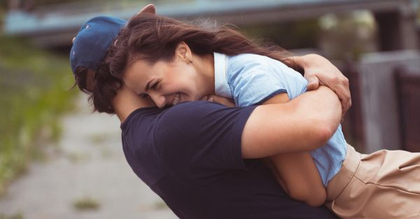 #MyStory: How My Boyfriend Truly Won My Trust...