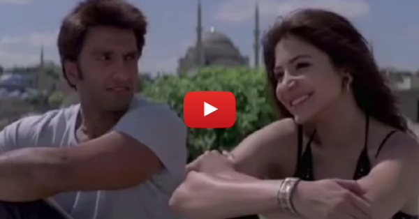 These Deleted Scenes From Dil Dhadakne Do Are Just TOO Amazing!