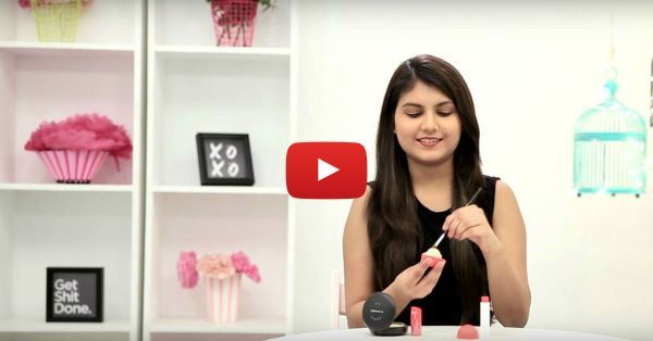 The AMAZING Uses Of A Lip Balm No TV Ad Has Told You About!