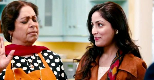 11 AWESOME Things About Having A Punjabi Mom!