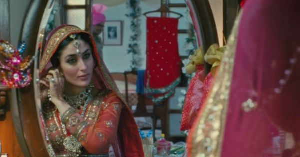 Everything You Need To Know About Wearing Lenses On Your Shaadi