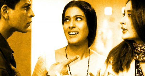 8 Fights You ONLY Have With Your Jiju!