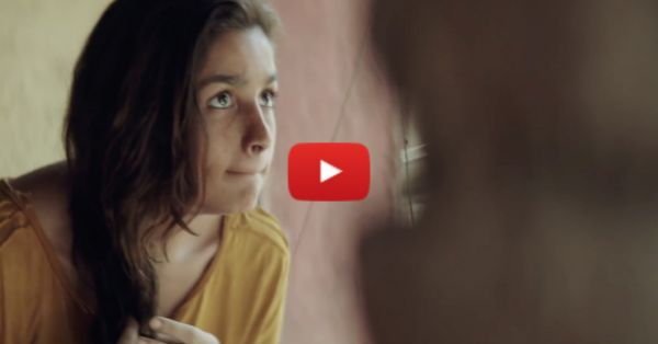 Alia & Diljit Won Our Hearts In This New Song From Udta Punjab!