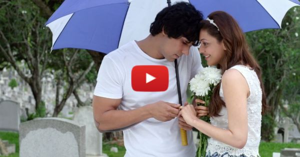 #Aww: This Beautiful Song Tells The Most Amazing Love Story!