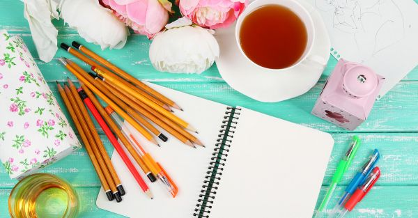 14 Things You'll ONLY Get If You Looove Stationery!