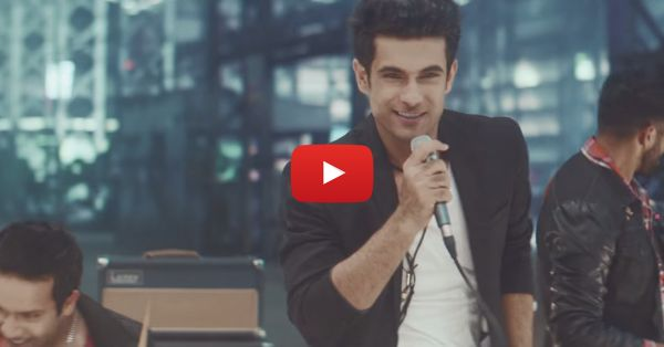 Sanam's First Original Song Will Make You Love Them More!!