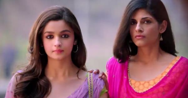 12 Promises To Her Sister EVERY Girl Should Keep! *Grin*