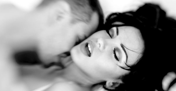 8 Easy Ways To Make Your Orgasm… BETTER!
