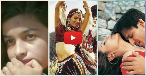7 AMAZING A.R. Rahman Songs That'll Never Get Old For Us!