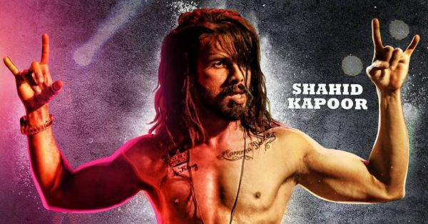 Dear Censor Board, WHY So Much Fuss Over Udta Punjab?!