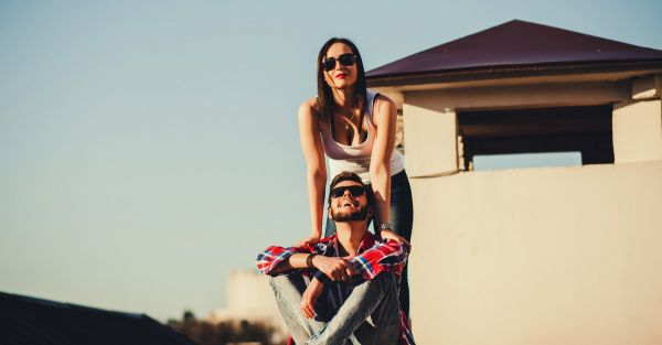 #HeSays: 10 Confusing Things Girls Do (That Guys JUST Don't Get)