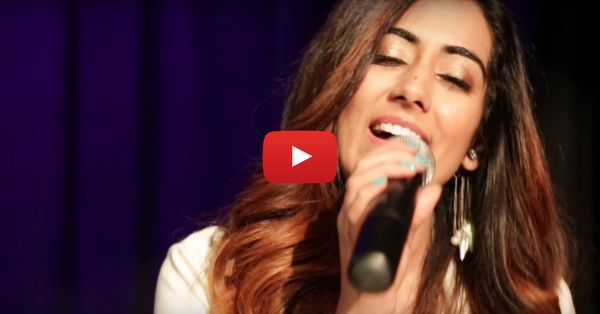 This AMAZING Cover Of Chura Liya Will Actually Steal Your Heart!
