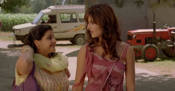 'Uff, Mummy!' 7 Kinds Of Fights EVERY Girl Has With Her Mom!