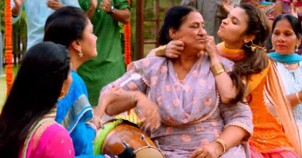 8 Things That ONLY Happen When You Visit Your Nani Ka Ghar!