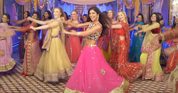 7 Pretty Skirts To Mix & Match With Your Shaadi Outfits!