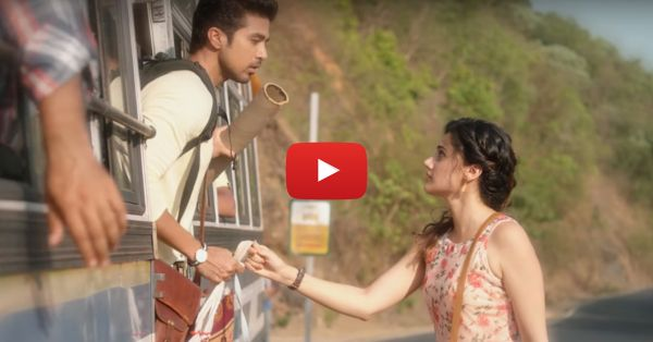 A Beautiful Love Story - Shaan's New Song Will Break Your Heart!