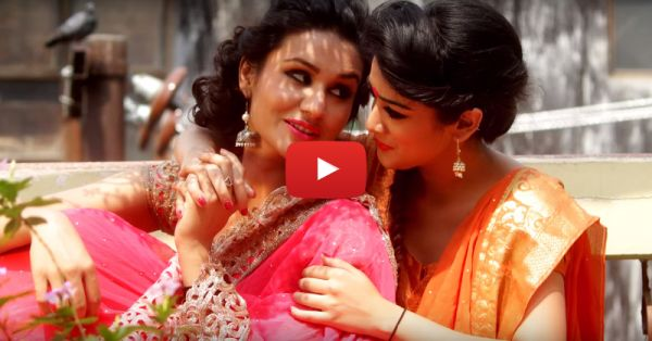 A Beautiful Story Of Love & Acceptance - This Is A MUST Watch!