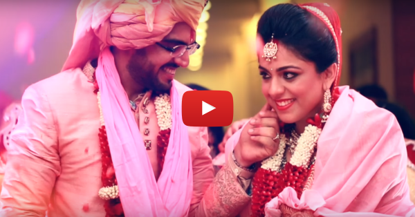 A Shaadi Set-Up That Went Wrong… And Had The *Right* Ending!