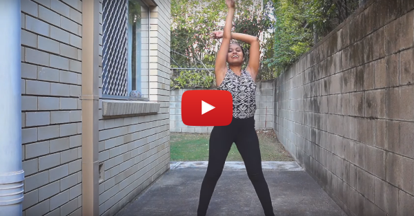 This Punjabi Dance Is *Perfect* For Your Sangeet Performance!