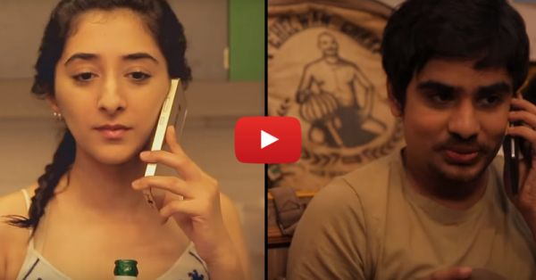 "This CRAZY ""Friendzone"" Video Will Make You Laugh Till You Cry!"