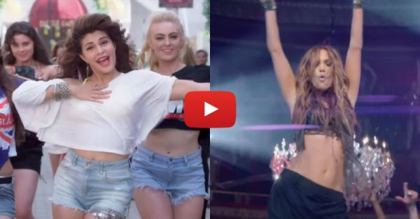 "If JLo Danced To ""Chittiyaan Kalaiyaan""... This Is TOO Funny!"
