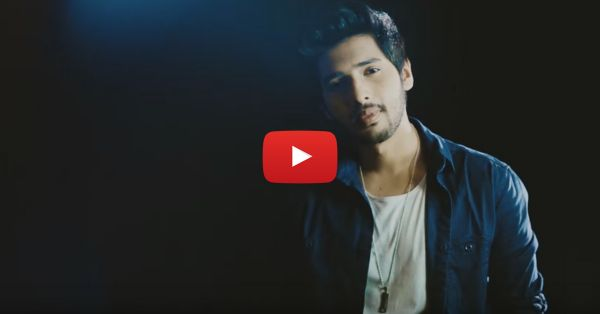"Armaan Malik Singing Justin Bieber's ""Sorry"" Is So... AMAZING!"