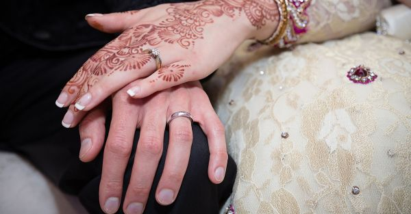 #MyStory: From Rishta Meeting To… A Romantic Night Together!