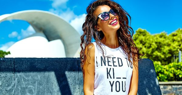 8 Fashion Items Under Rs 600 You HAVE To Buy This Week!
