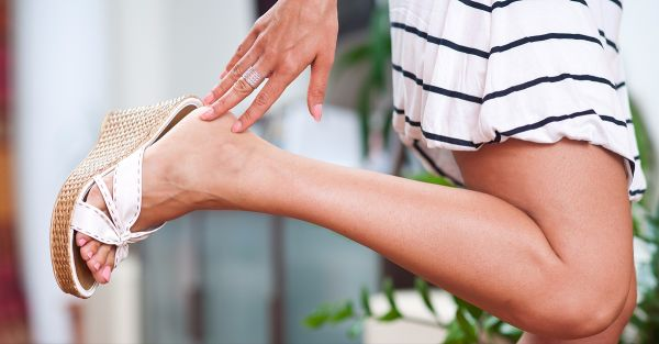 Waxing 101: 8 Things You Should Never Do *After* A Wax!