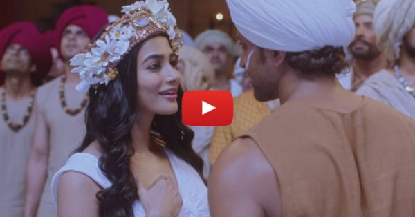 This Beautiful New A.R. Rahman Song Will Make Your Heart Sing!