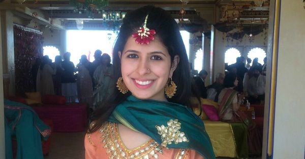 #BeautyDiaries: How Haldi Banished My Acne & Cleared Up My Skin!