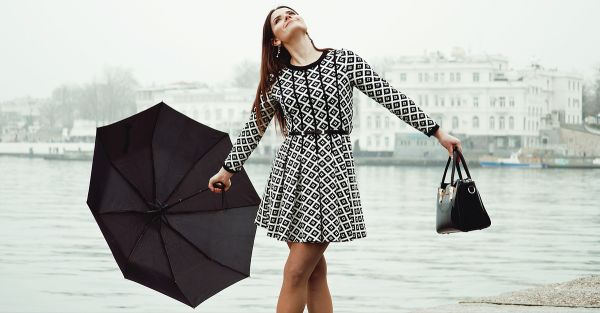 9 Things You Should NOT Wear During The Monsoons!