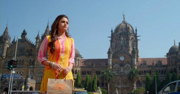 13 Thoughts You Have When You Visit Mumbai For The First Time!