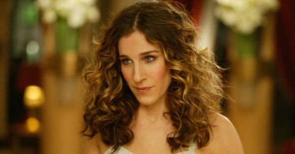 13 Carrie Bradshaw Quotes For Every Girl To Live By!