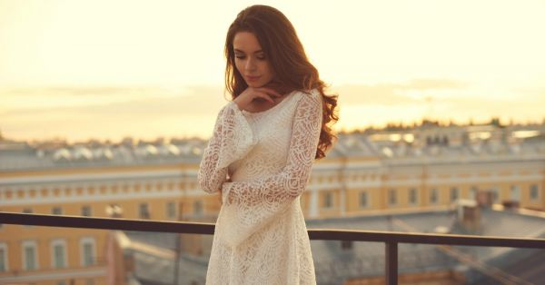 15 Gorgeous Birthday Dresses To Make You *Shine*!