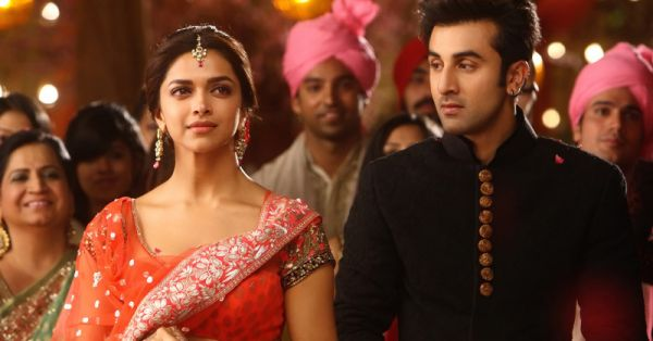 "Are You A KJo Bride?! 11 Ways To Add ""Bollywood"" To Your Shaadi"